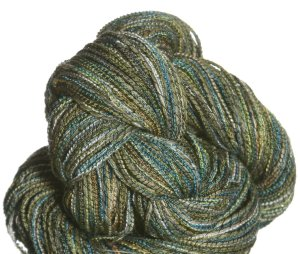 Berroco Origami Yarn - 4372 Turtle Bay