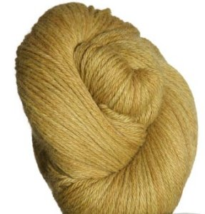 Misti Alpaca Best Of Nature Worsted Yarn