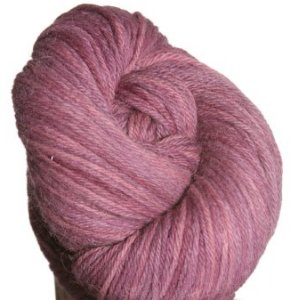 Misti Alpaca Best Of Nature Worsted Yarn - 03 Napa