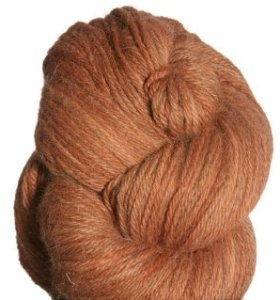 Misti Alpaca Best Of Nature Worsted Yarn - 04 Colorado