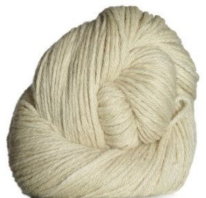 Misti Alpaca Best Of Nature Worsted Yarn - 05 Mojave