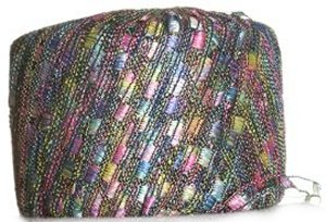 Knitting Fever Athena Yarn - 32 Primaries