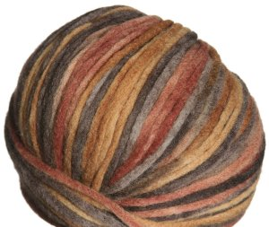 Lana Grossa Dasolo Stripes Yarn