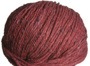 Queensland Collection Kathmandu Chunky Yarn