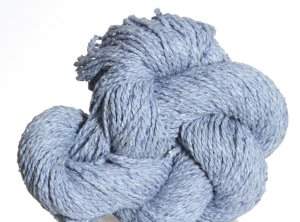 Rowan Summer Tweed Yarn - 500 - Powder