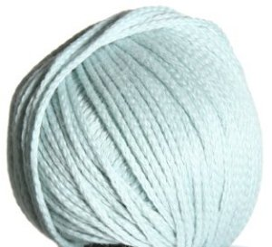 Lana Grossa Alta Moda Estate Yarn - 09 Seafoam