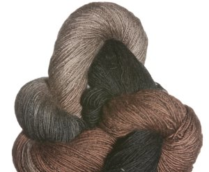 Artyarns Cashmere Sock Yarn - 1003