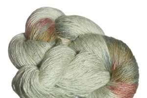 Artyarns Cashmere Sock Yarn - 1008
