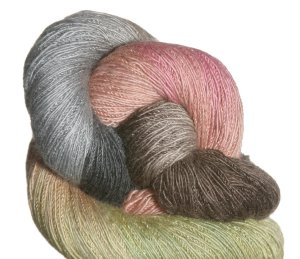 Artyarns Cashmere Sock Yarn - 1020