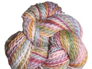 Artyarns Cotton Spring Yarn - 1015