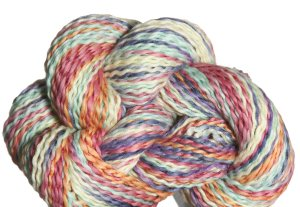 Artyarns Cotton Spring Yarn - 171