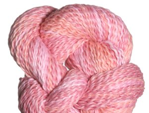 Artyarns Cotton Spring Yarn - 190
