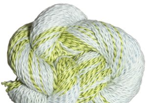 Artyarns Cotton Spring Yarn - 191