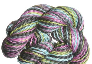 Artyarns Cotton Spring Yarn - 1006