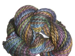 Artyarns Cotton Spring Yarn - 182