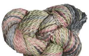 Artyarns Cotton Spring Yarn - 1020