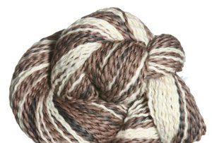 Artyarns Cotton Spring Yarn - 1017