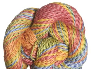Artyarns Cotton Spring Yarn - 146