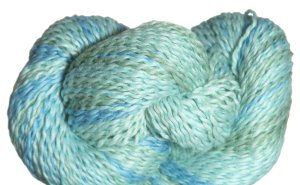 Artyarns Cotton Spring Yarn - 160