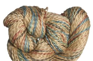Artyarns Cotton Spring Yarn - 173