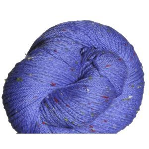 Cascade 220 Tweed Yarn