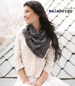 Malabrigo Book Series - Book 3