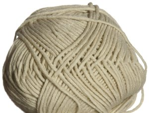 Rowan All Seasons Cotton Yarn - 191 - Jersey