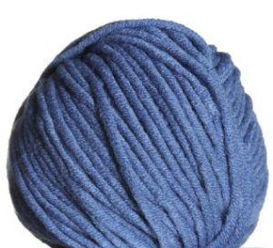 GGH Aspen Yarn - 64 - Dark Denim Blue
