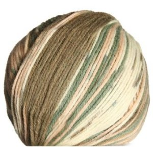 Universal Yarns Deluxe Worsted Magic Yarn - 907 Jungle