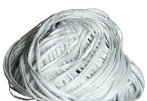 Trendsetter Filosophy Yarn - 105 Ice