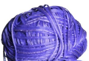 Trendsetter Filosophy Yarn - 110 Purple