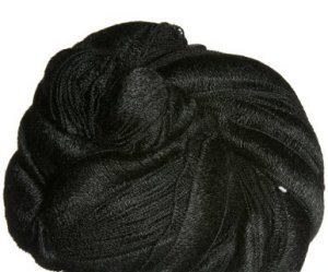 Rozetti Tundra Yarn - 03 Pitch