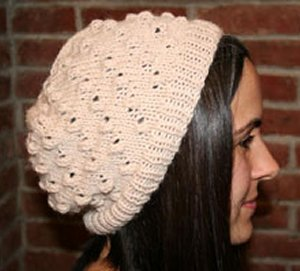Cascade Eco Alpaca Vibe Hat Kit - Hats and Gloves