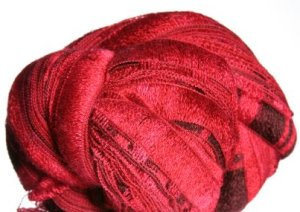 Rozetti Tundra Yarn - 08 Poppies