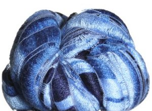 Rozetti Tundra Yarn - 11 Blue Jeans