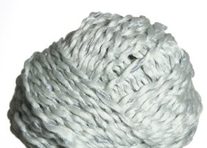 Louisa Harding Rossetti Yarn - 02 Duck Egg