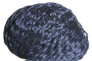 Louisa Harding Rossetti Yarn - 08 Coal