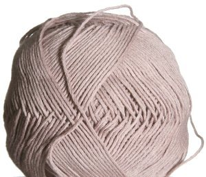 Rowan Purelife Organic Cotton 4 Ply Yarn - 763 Light Brazilwood (Discontinued)