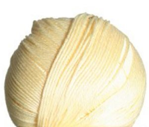 Rowan Cotton Glace Yarn - 834 - Whey
