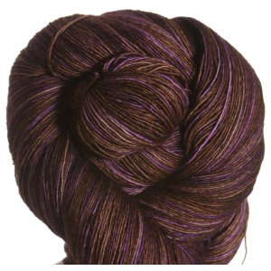 Madelinetosh Prairie Yarn - Smokey Orchid (Discontinued)