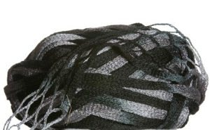 Rozetti Marina Yarn - 13 Black Jack