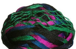 Rozetti Marina Yarn - 16 Galaxy