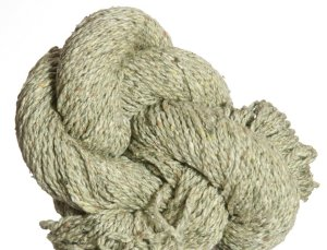 Rowan Summer Tweed Yarn - 507 - Rush