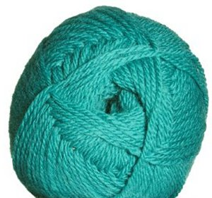 Stitch Nation Washable Ewe Yarn - 3525 Dragonfly