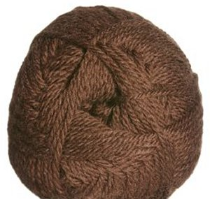 Stitch Nation Washable Ewe Yarn - 3365 Earth