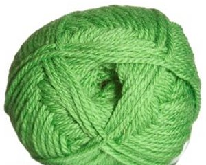 Stitch Nation Washable Ewe Yarn - 3652 Clover