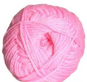 Stitch Nation Washable Ewe Yarn - 3711 Icing