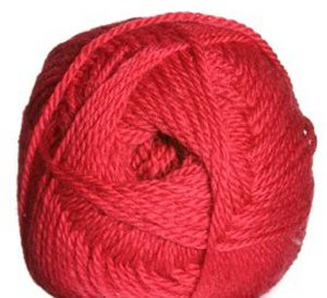 Stitch Nation Washable Ewe Yarn - 3903 Strawberry