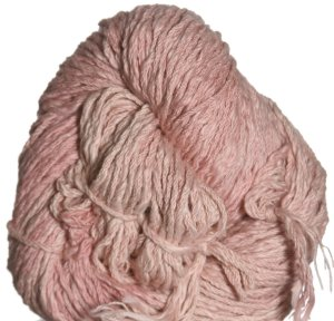 Queensland Collection Pima Fresca Yarn