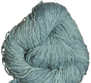 Queensland Collection Pima Fresca Yarn - 22 Mint